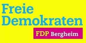 FDP Bergheim